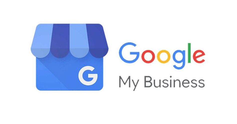 360 Photos can be added to your Google My Business account.